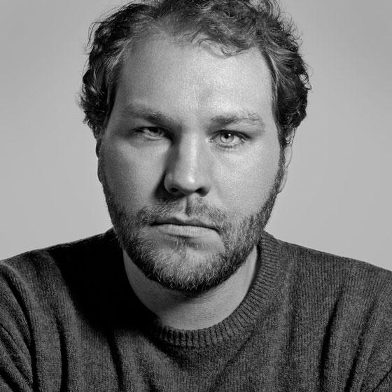 Boris Bojadzhiev