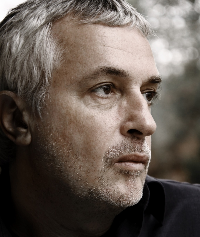 Christoph Rinnert