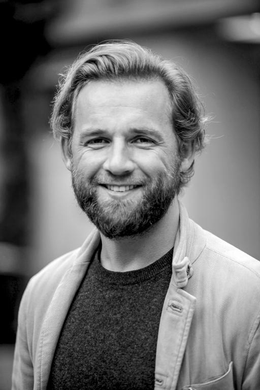 Viktor Pries (Foto: Philipp Mönckert)