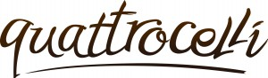 quattrocelli_Logo