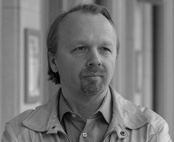 Ralf Wienrich