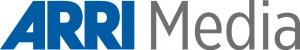 ARRI Media Logo_RGB
