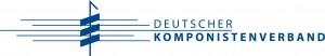 DKV_Logo_4c