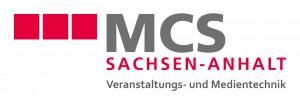 MCS_SA_RGB