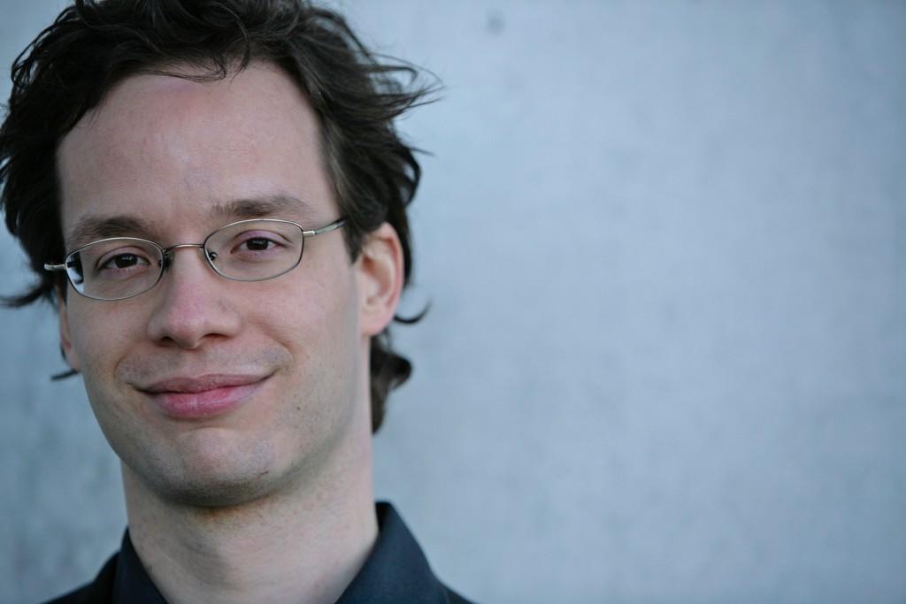 Philipp Fabian Kölmel
